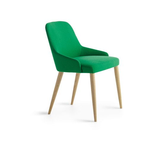 Crassevig,Office Chairs,chair,furniture,green,turquoise