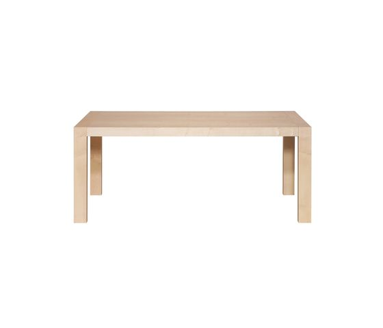 KFF,Dining Tables,coffee table,desk,furniture,outdoor table,rectangle,sofa tables,table
