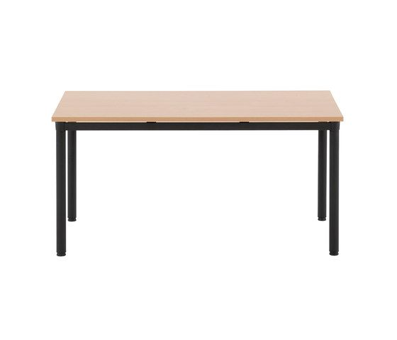 Senator,Office Tables & Desks,coffee table,desk,end table,furniture,outdoor table,rectangle,sofa tables,table