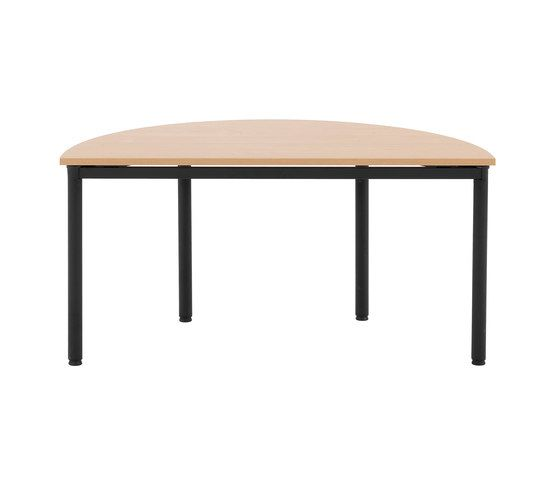 Senator,Office Tables & Desks,coffee table,end table,furniture,outdoor table,rectangle,table