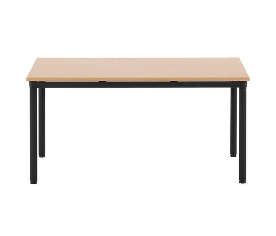 Senator,Office Tables & Desks,coffee table,desk,furniture,outdoor table,rectangle,sofa tables,table