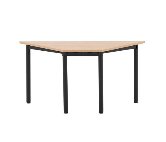 Senator,Office Tables & Desks,coffee table,desk,end table,furniture,line,outdoor table,plywood,rectangle,sofa tables,table