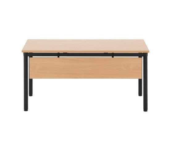 Senator,Office Tables & Desks,coffee table,desk,furniture,outdoor table,rectangle,table