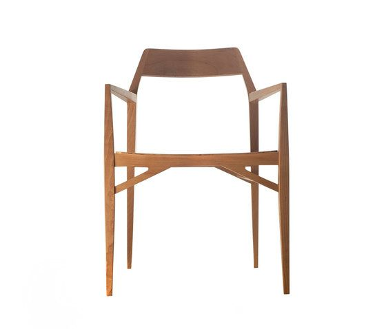 Branca-Lisboa,Dining Chairs,chair,furniture,wood