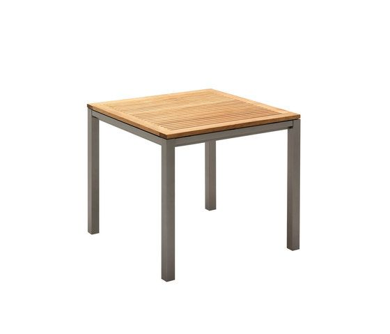 https://res.cloudinary.com/clippings/image/upload/t_big/dpr_auto,f_auto,w_auto/v2/product_bases/azore-dining-table-87cm-square-by-gloster-furniture-gloster-furniture-povl-eskildsen-clippings-3574452.jpg