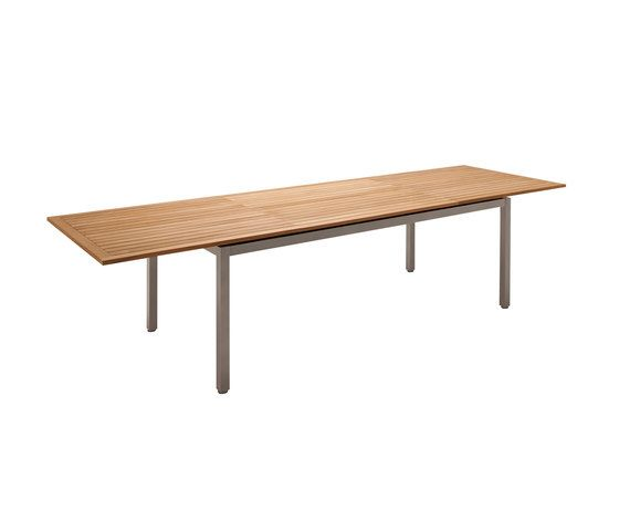 https://res.cloudinary.com/clippings/image/upload/t_big/dpr_auto,f_auto,w_auto/v2/product_bases/azore-large-extending-table-by-gloster-furniture-gloster-furniture-povl-eskildsen-clippings-3595422.jpg