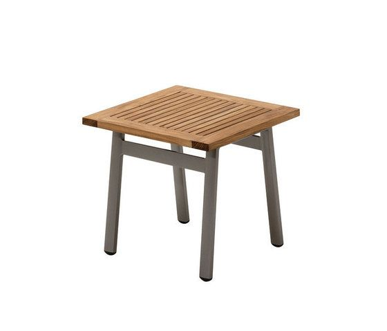 Gloster Furniture,Coffee & Side Tables,furniture,outdoor furniture,outdoor table,table