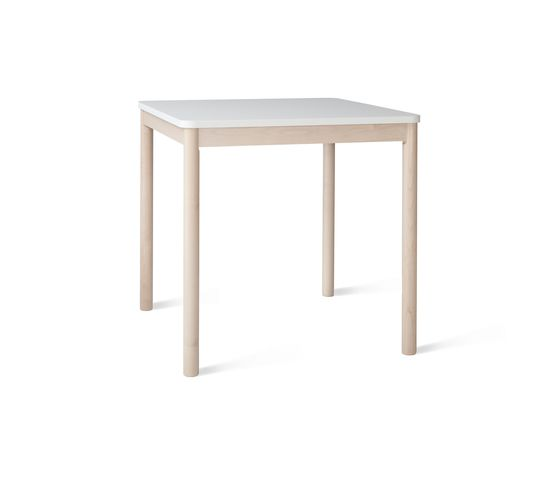 Balzar Beskow,Dining Tables,desk,end table,furniture,outdoor table,rectangle,stool,table
