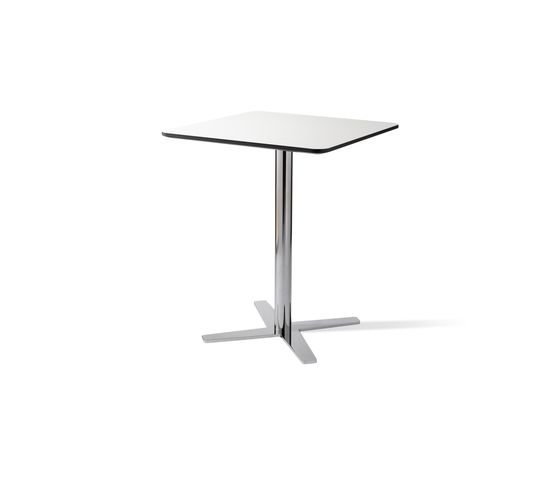 Balzar Beskow,Dining Tables,desk,end table,furniture,outdoor table,table