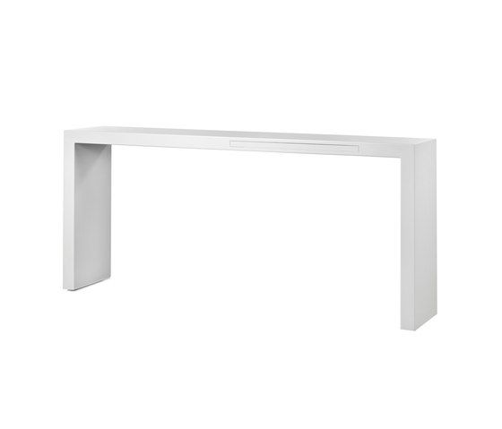 Colect,Console Tables,coffee table,furniture,outdoor table,rectangle,sofa tables,table