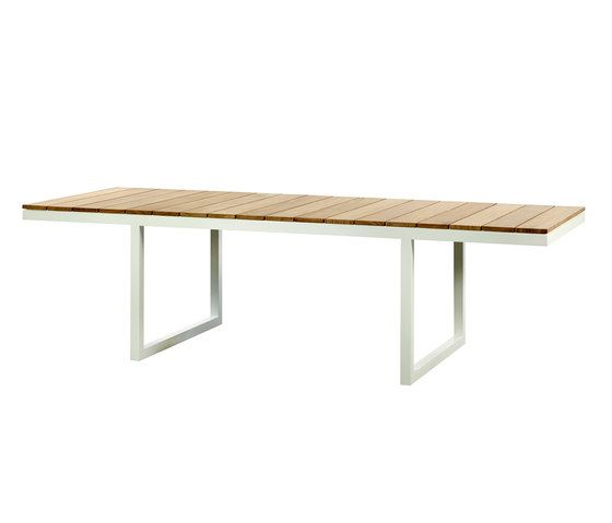 Colect,Dining Tables,coffee table,desk,furniture,outdoor table,plywood,rectangle,table,wood