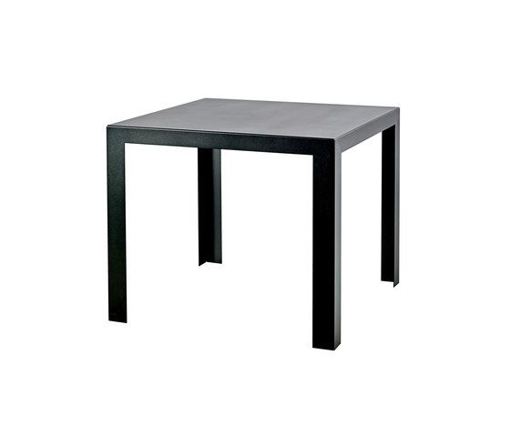 Colect,Dining Tables,coffee table,end table,furniture,line,outdoor table,rectangle,sofa tables,table
