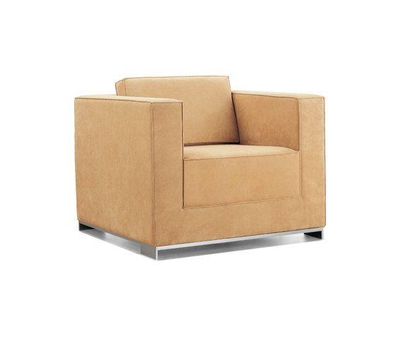 Bernhardt Design,Lounge Chairs,beige,chair,club chair,furniture,tan