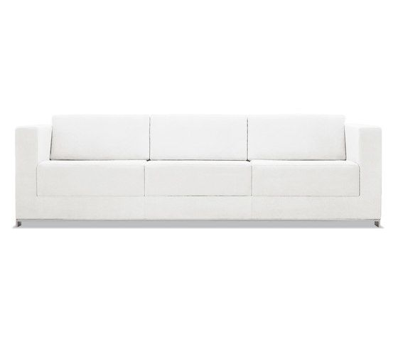 Bernhardt Design,Sofas,couch,furniture,rectangle,sofa bed