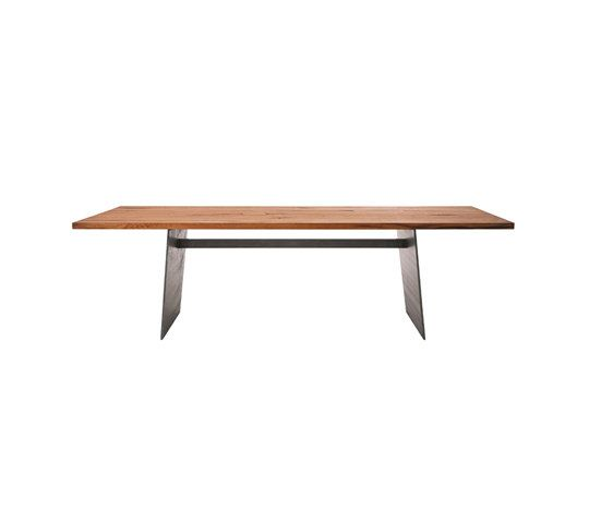 KFF,Dining Tables,coffee table,desk,furniture,outdoor table,plywood,rectangle,sofa tables,table