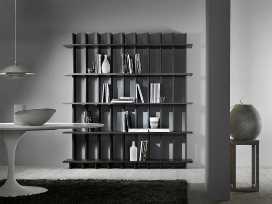 My home collection,Bookcases & Shelves,bookcase,furniture,interior design,room,shelf,shelving