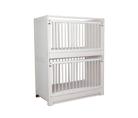 https://res.cloudinary.com/clippings/image/upload/t_big/dpr_auto,f_auto,w_auto/v2/product_bases/baby-bunk-bed-white-dbf-162-10-by-de-breuyn-de-breuyn-clippings-1694952.jpg