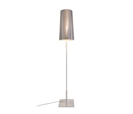 https://res.cloudinary.com/clippings/image/upload/t_big/dpr_auto,f_auto,w_auto/v2/product_bases/bach-floor-lamp-by-christine-kroncke-christine-kroncke-andreas-weber-clippings-2535342.jpg