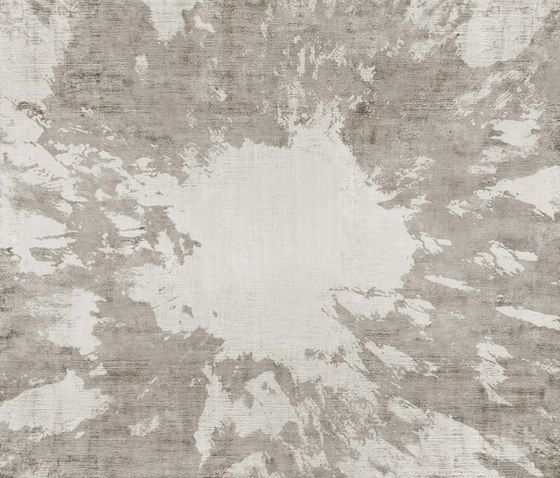 Henzel Studio,Rugs,beige,floor,line,pattern,wall,white