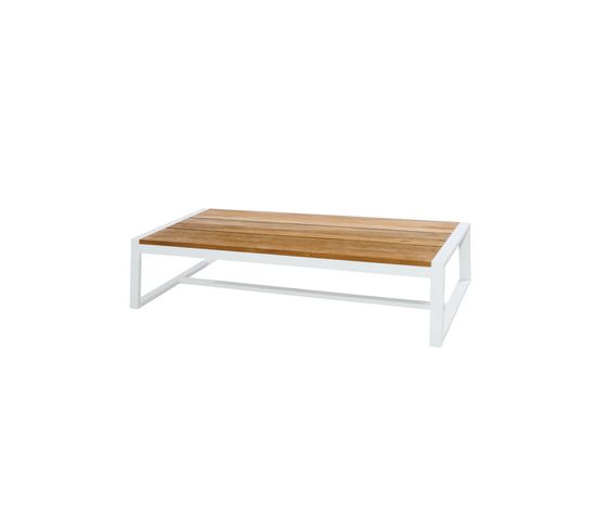 Mamagreen,Coffee & Side Tables,coffee table,furniture,plywood,rectangle,shelf,table