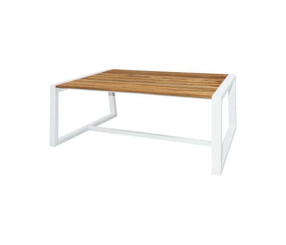 https://res.cloudinary.com/clippings/image/upload/t_big/dpr_auto,f_auto,w_auto/v2/product_bases/baia-dining-table-180x100-cm-wood-by-mamagreen-mamagreen-clippings-3572952.jpg