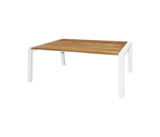https://res.cloudinary.com/clippings/image/upload/t_big/dpr_auto,f_auto,w_auto/v2/product_bases/baia-dining-table-180x100-cm-wood-post-leg-by-mamagreen-mamagreen-clippings-3612772.jpg