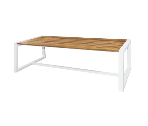 Mamagreen,Dining Tables,coffee table,desk,furniture,outdoor table,rectangle,sofa tables,table