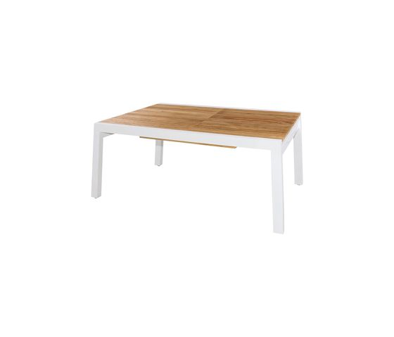 Mamagreen,Dining Tables,coffee table,desk,furniture,outdoor table,plywood,table