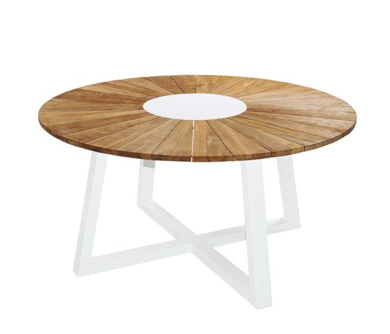 https://res.cloudinary.com/clippings/image/upload/t_big/dpr_auto,f_auto,w_auto/v2/product_bases/baia-round-table-o-150-cm-by-mamagreen-mamagreen-clippings-3592762.jpg