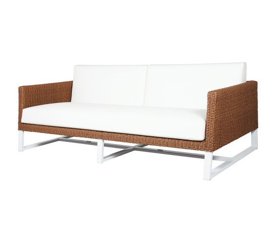 https://res.cloudinary.com/clippings/image/upload/t_big/dpr_auto,f_auto,w_auto/v2/product_bases/baia-sofa-2-seater-woven-by-mamagreen-mamagreen-clippings-8162002.jpg