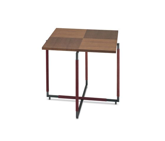 Frag,Coffee & Side Tables,desk,end table,furniture,outdoor table,rectangle,table