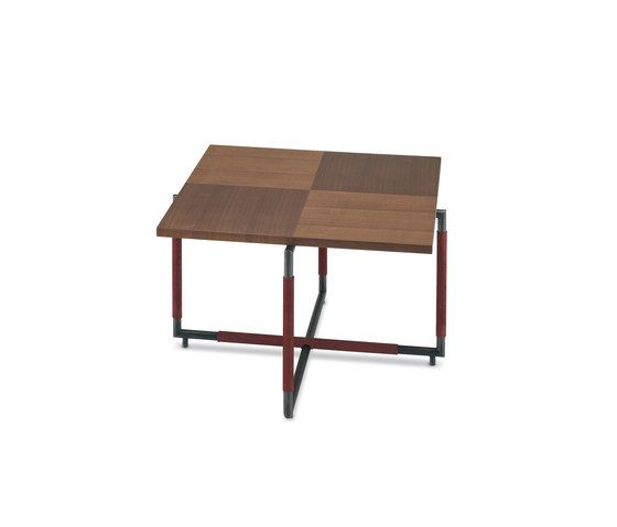 Frag,Coffee & Side Tables,coffee table,desk,furniture,outdoor table,rectangle,table