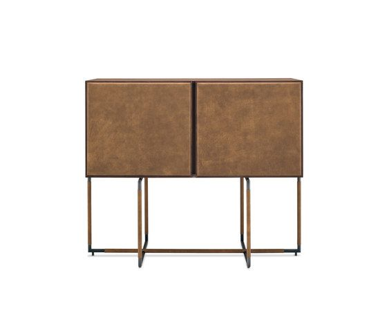 Frag,Cabinets & Sideboards,brown,furniture,rectangle,table