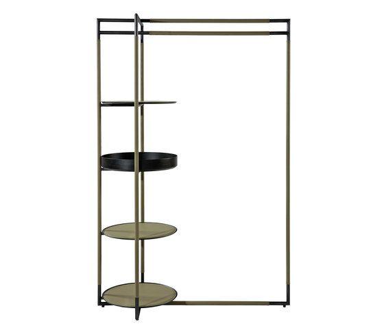 Frag,Hooks & Hangers,furniture,shelf,shelving