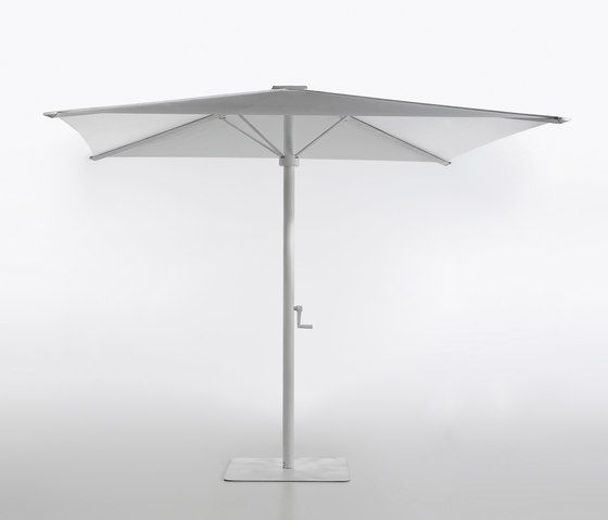 GANDIABLASCO,Garden Accessories,table,umbrella