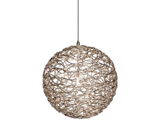 https://res.cloudinary.com/clippings/image/upload/t_big/dpr_auto,f_auto,w_auto/v2/product_bases/ball-pendant-light-25-by-harco-loor-harco-loor-harco-loor-clippings-6176862.jpg