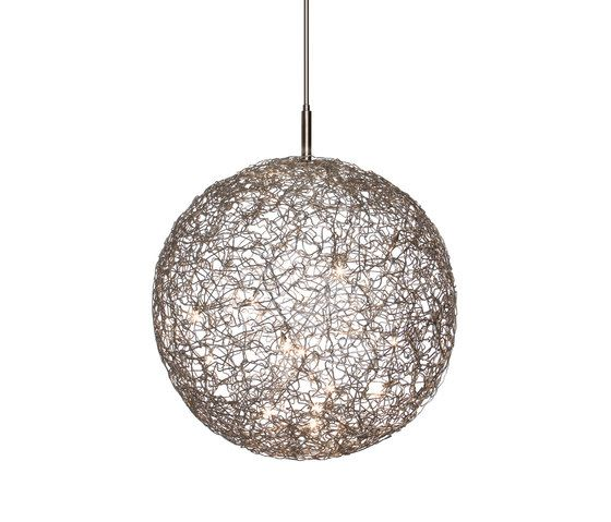 https://res.cloudinary.com/clippings/image/upload/t_big/dpr_auto,f_auto,w_auto/v2/product_bases/ball-pendant-light-60-by-harco-loor-harco-loor-harco-loor-clippings-6211242.jpg