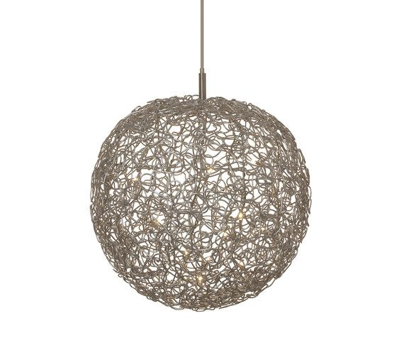 https://res.cloudinary.com/clippings/image/upload/t_big/dpr_auto,f_auto,w_auto/v2/product_bases/ball-pendant-light-80-by-harco-loor-harco-loor-harco-loor-clippings-2923992.jpg