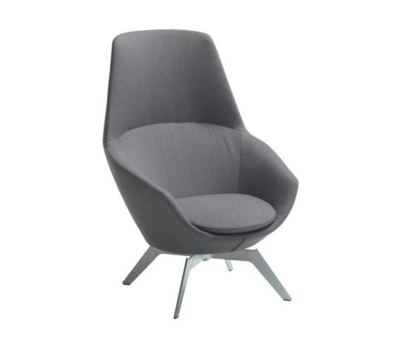 Atelier Pfister,Lounge Chairs,chair,furniture