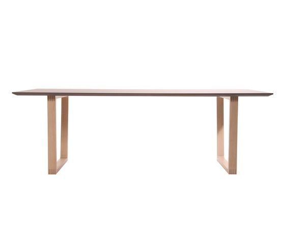 KFF,Dining Tables,coffee table,desk,furniture,line,outdoor table,plywood,rectangle,sofa tables,table