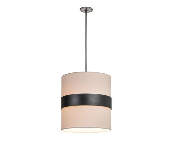 Kevin Reilly Collection,Pendant Lights,beige,ceiling,ceiling fixture,lamp,light fixture,lighting