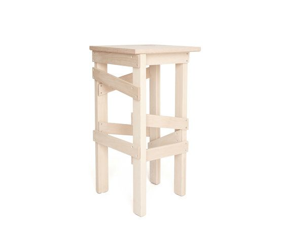 De Zetel,Stools,bar stool,furniture,stool,table