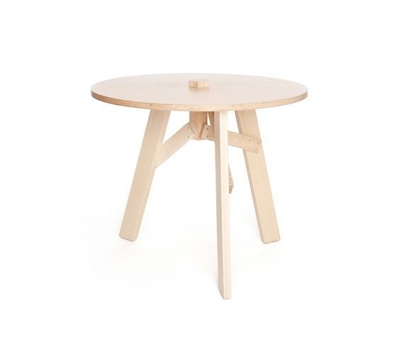 De Zetel,Dining Tables,coffee table,furniture,outdoor table,stool,table