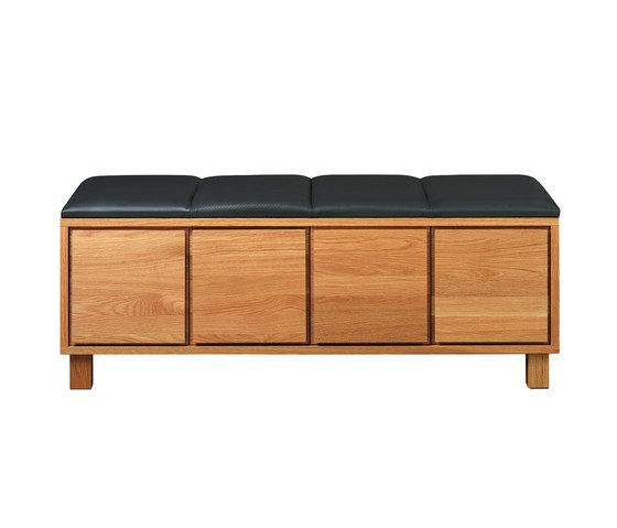Scherlin,Benches,bench,coffee table,furniture,rectangle,sideboard,table