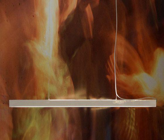 Ayal Rosin,Pendant Lights,line,painting,wood