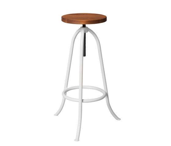Noodles Noodles & Noodles Corp.,Stools,bar stool,furniture,stool,table