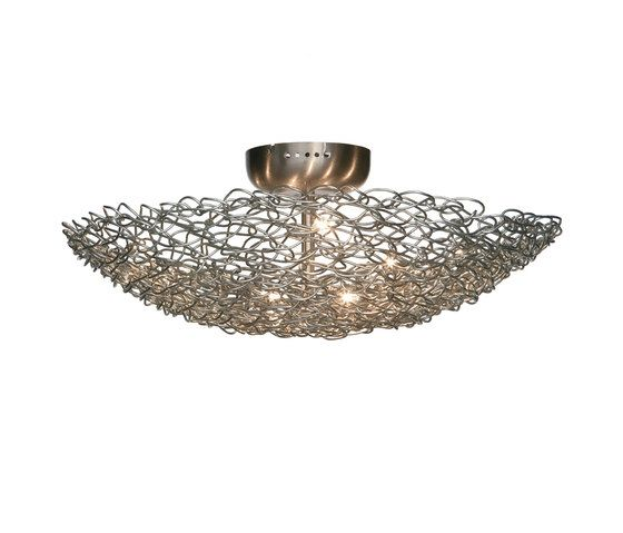 https://res.cloudinary.com/clippings/image/upload/t_big/dpr_auto,f_auto,w_auto/v2/product_bases/baret-ceiling-lamp-by-harco-loor-harco-loor-harco-loor-clippings-4520622.jpg