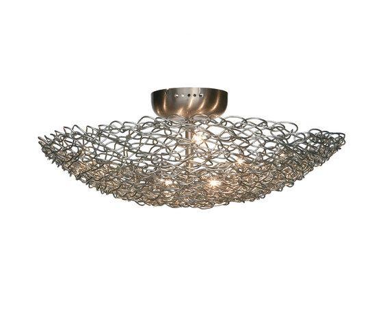 HARCO LOOR,Ceiling Lights,ceiling,ceiling fixture,chandelier,light fixture,lighting