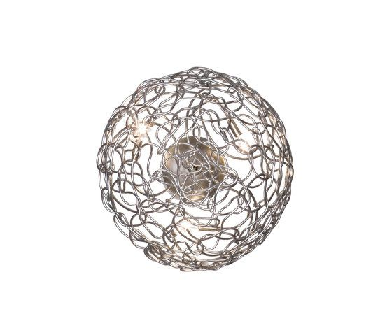 https://res.cloudinary.com/clippings/image/upload/t_big/dpr_auto,f_auto,w_auto/v2/product_bases/baret-ceiling-wall-lamp-by-harco-loor-harco-loor-harco-loor-clippings-5812772.jpg