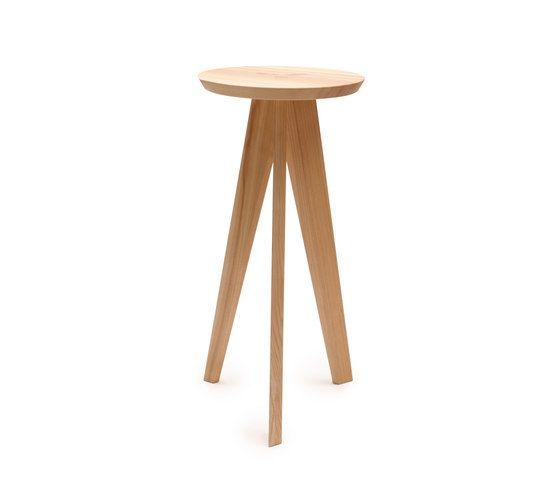 Soeder,Stools,bar stool,furniture,stool,table,wood